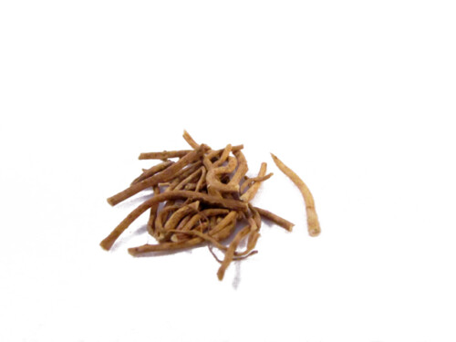 Hang Low Organic Chinese Herbs - Bai Wei