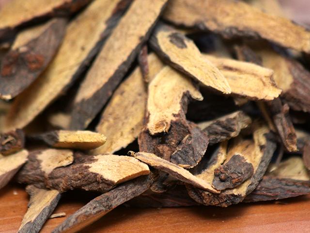 Gan-Cao_Organic-Chinese-Herbs