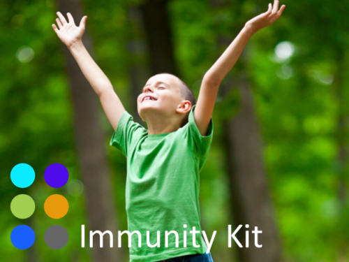 Immunity-Kit-at-organic-chinese-herbs