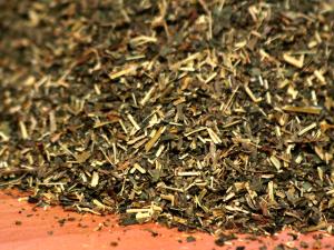 Jiao-Gu-Lan_Organic-Chinese-Herbs