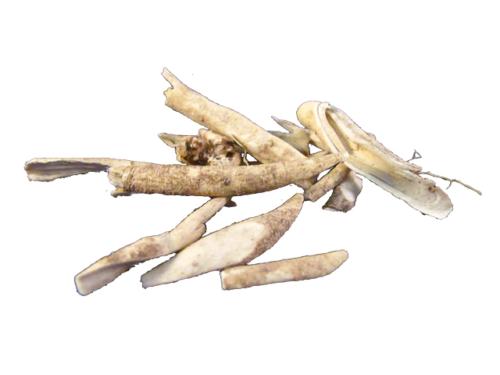 bai-xian-pi_organic-chinese-herbs