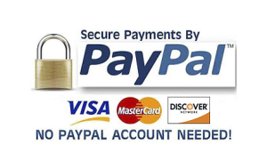 PayPal - Security on every transaction
